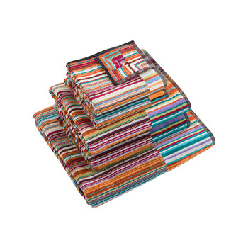 Jazz Towel - 159