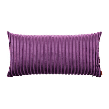 Coussin Coomba - T49 - 30x60cm