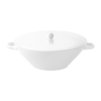 Dine Vegetable Serving Dish - 25cm