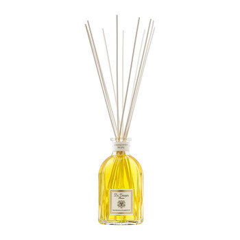 Reed Diffuser - Chinotto & Pepe