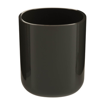 Birillo Toothbrush Holder - Dark Grey
