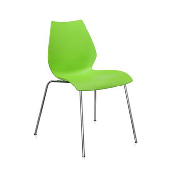 Maui Chair - Green