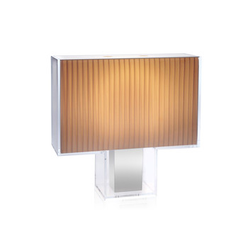 Tatì Table Lamp - Soft