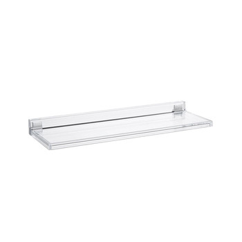 Shelfish Shelf - Crystal