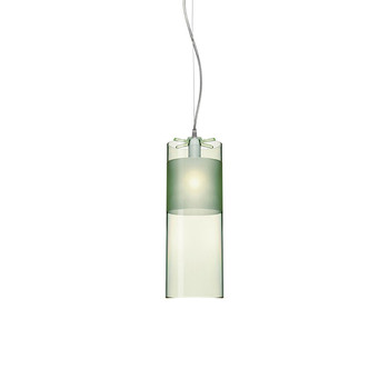 Easy Ceiling Lamp - Green