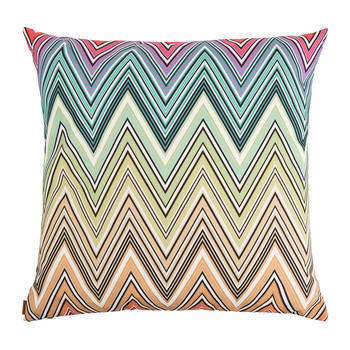 Kew Outdoor Pillow - 100