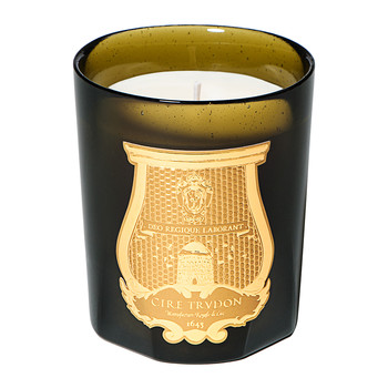 Madeleine Scented Candle - 270g