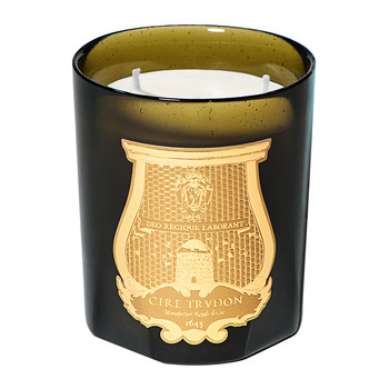 Trianon Scented Candle