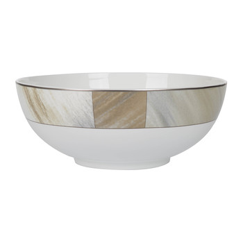 Gwyneth - Serving Bowl