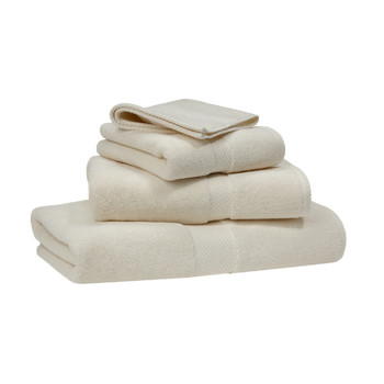 Avenue Towel - Sand