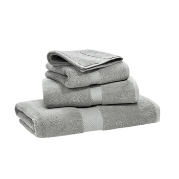 Avenue Towel - Sea Mist