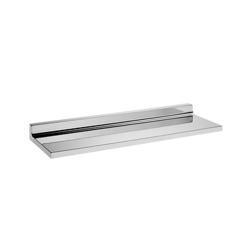 Shelfish Shelf - Chrome