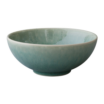 Tourron Fruit Cup - Jade