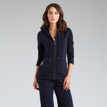 Women's Benson Sweatshirt - Navy