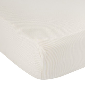 Westlake Linen Fitted Sheet
