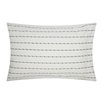 Anella Cream Pillowcase