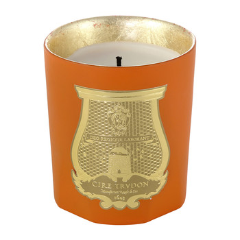 La Marquise Scented Candle - 270g