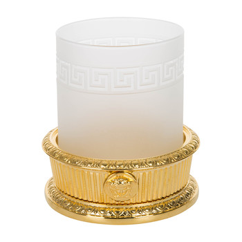 I Classici Beaker Holder - Gold