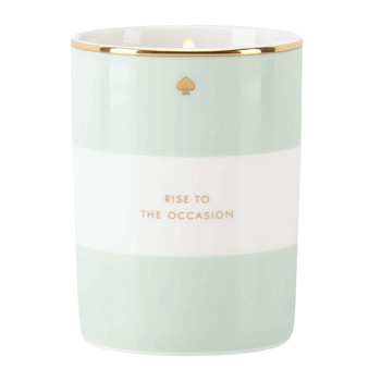 Bougie Parfumée Rise to the Occasion - 294g