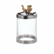 butterfly-gingko-kitchen-canister-small