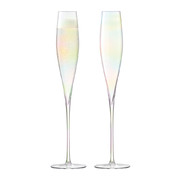 celebrate-champagne-flute-set-of-2-mother-of-pearl