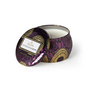 japonica-limited-edition-candle-santiago-huckleberry-127g