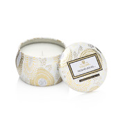 japonica-limited-edition-candle-nissho-soleil-127g