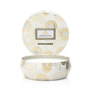 japonica-limited-edition-candle-nissho-soleil-340g
