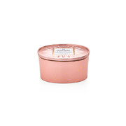 vermeil-2-wick-candle-prosecco-rose-340g