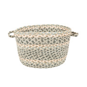 utility-basket-pebble-pale-medium