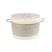 rope-braid-basket-grey-cream-small