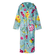 floral-fantasy-light-petrol-bathrobe-s