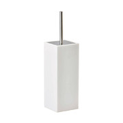 moon-toilet-brush-holder-white