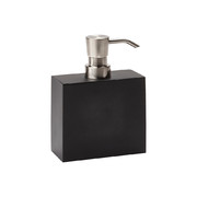 moon-soap-dispenser-black