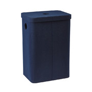 imago-laundry-bin-dark-blue