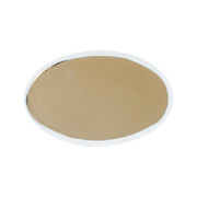 dauville-oval-platter-gold-small