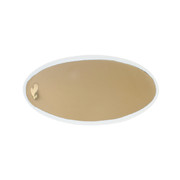 dauville-oval-platter-gold-large