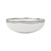 dauville-serving-bowl-platinum
