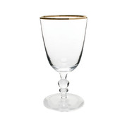 willow-wine-glass-gold