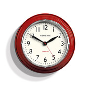 the-mini-cookhouse-clock-red