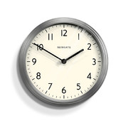 the-spy-clock-brushed-steel