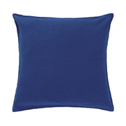 soft-fleece-pillow-aquamarine-50x50cm