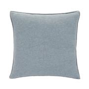soft-wool-pillow-50x50cm-powder-blue
