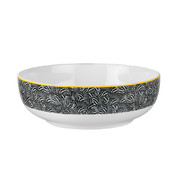 langdon-black-salad-bowl