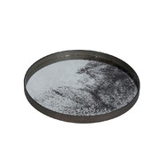 heavy-aged-mirror-tray-large