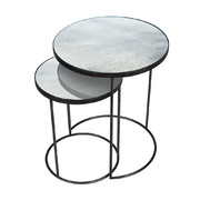 nesting-side-table-set-clear