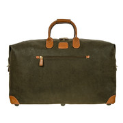 life-clipper-holdall-medium