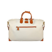 bojola-clipper-holdall-cream