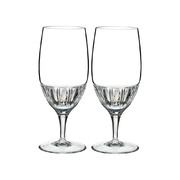 marquis-addison-iced-beverage-glasses-set-of-2