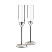 with-love-pearl-toasting-flutes-set-of-2